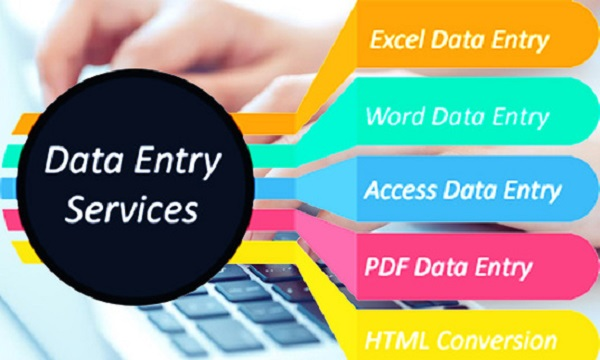 I will be an ideal virtual assistant,  data entry,  web research,  copy paste,  data mining
