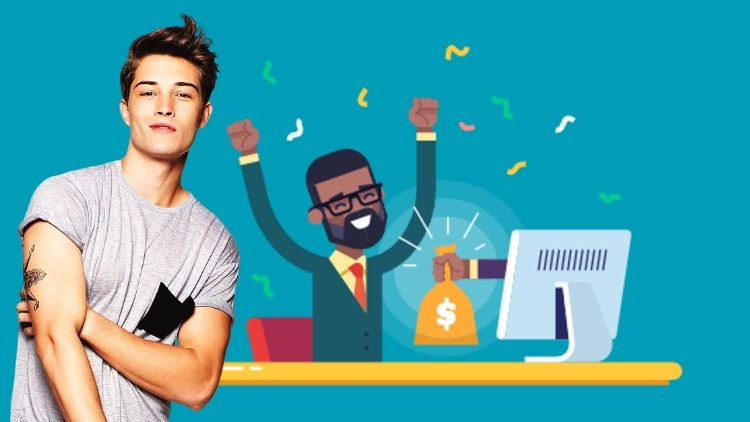 How To Make Money Online As An Amazon Affiliate In 2020