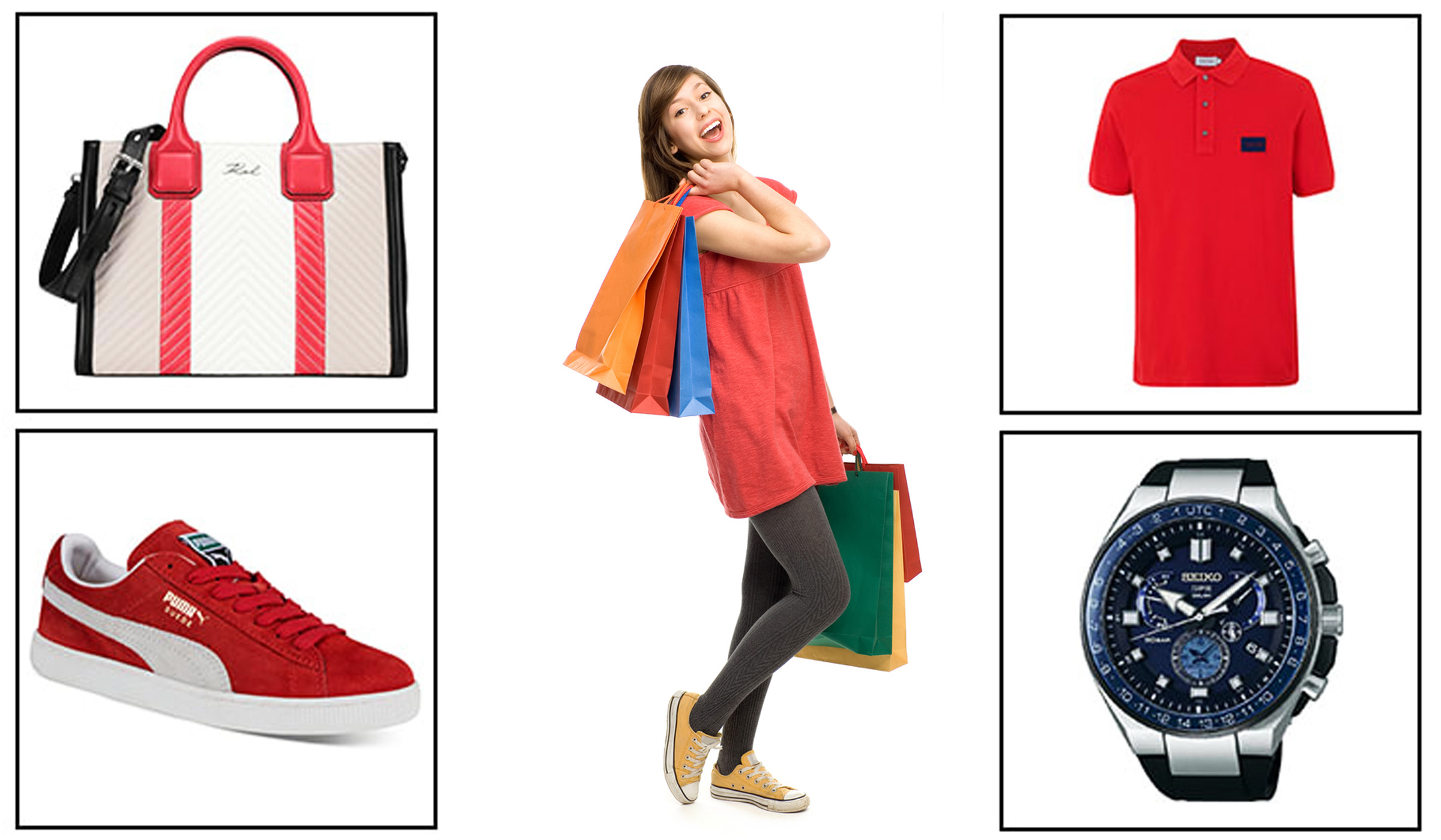 I will edit and retouch ecommerce product photo