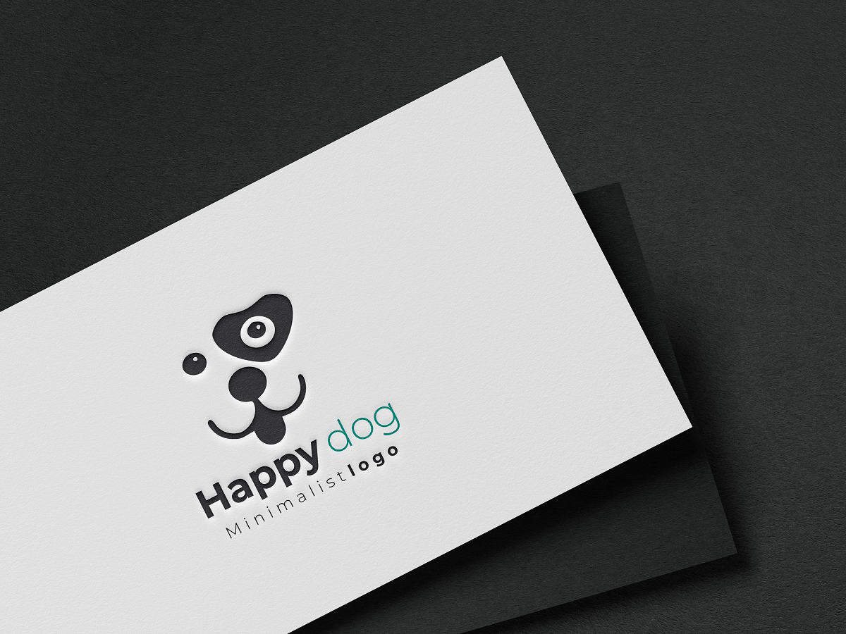 Creative design art for Minimalist logo design