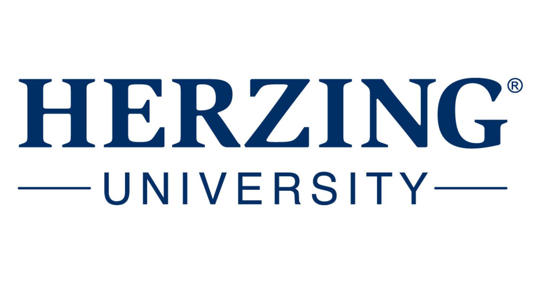 Guest Post On DA93 Herzing. edu