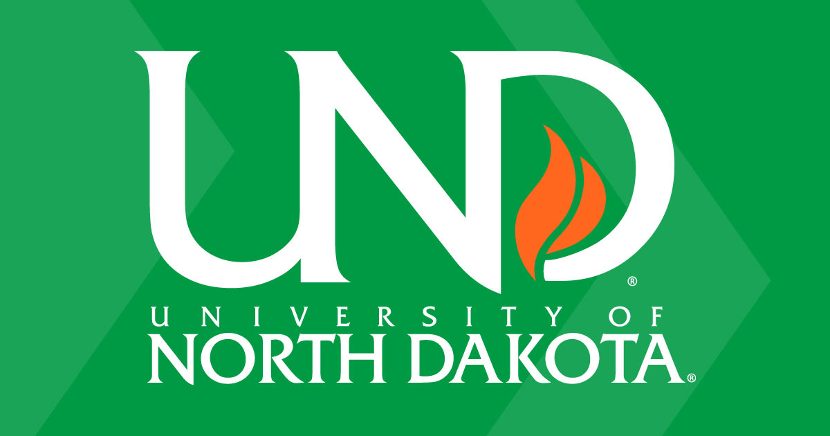 Guest Post on University Of North Dakota Und. edu DA80