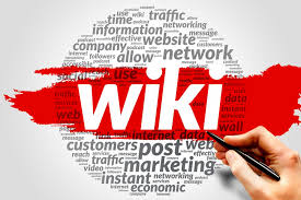 Provide 900 Wiki Mix and Article Submission Backlinks from high DA websites