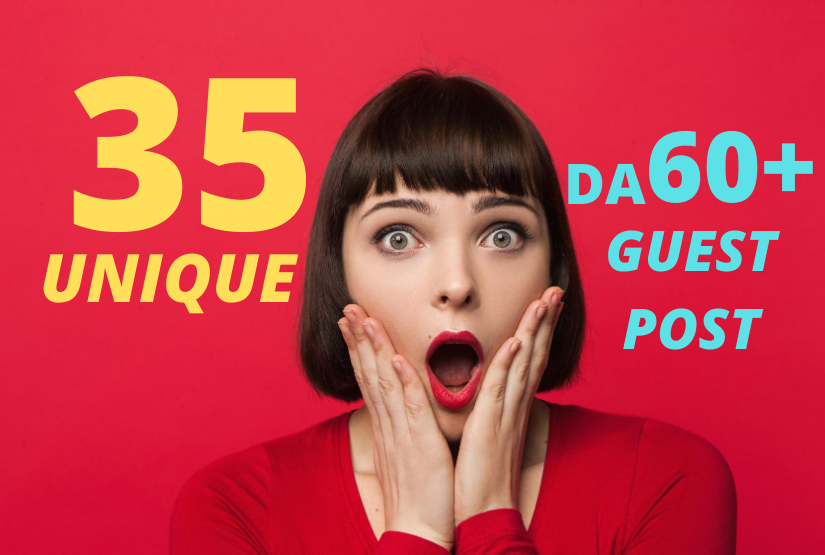 Top authority 35 Seo expert choice guest post