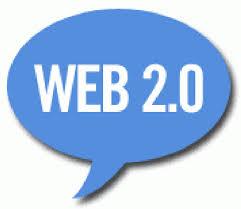 Web 2.0 Blog Backlinks for Google-Ranking