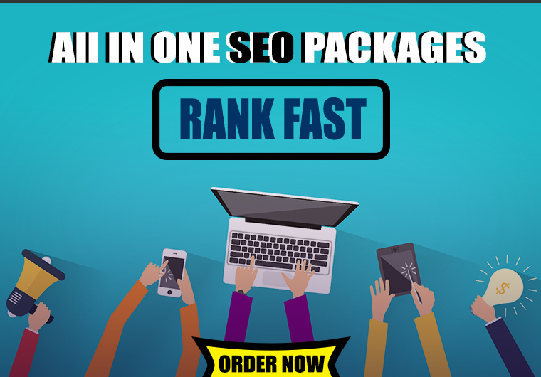 All In One Manual Backlinks Web2.0,  PBN,  Profile,  Wiki Bookmark Backlinks for SEO