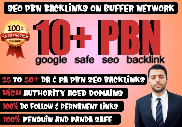 10+ PBN Backlink Dofollow,  privet blog service with High DA PA,  PERMANENT DOFOLLOW BACKLINK