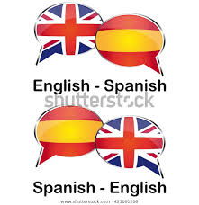 Your document perfectly translated Spanish-English/English-Spanish