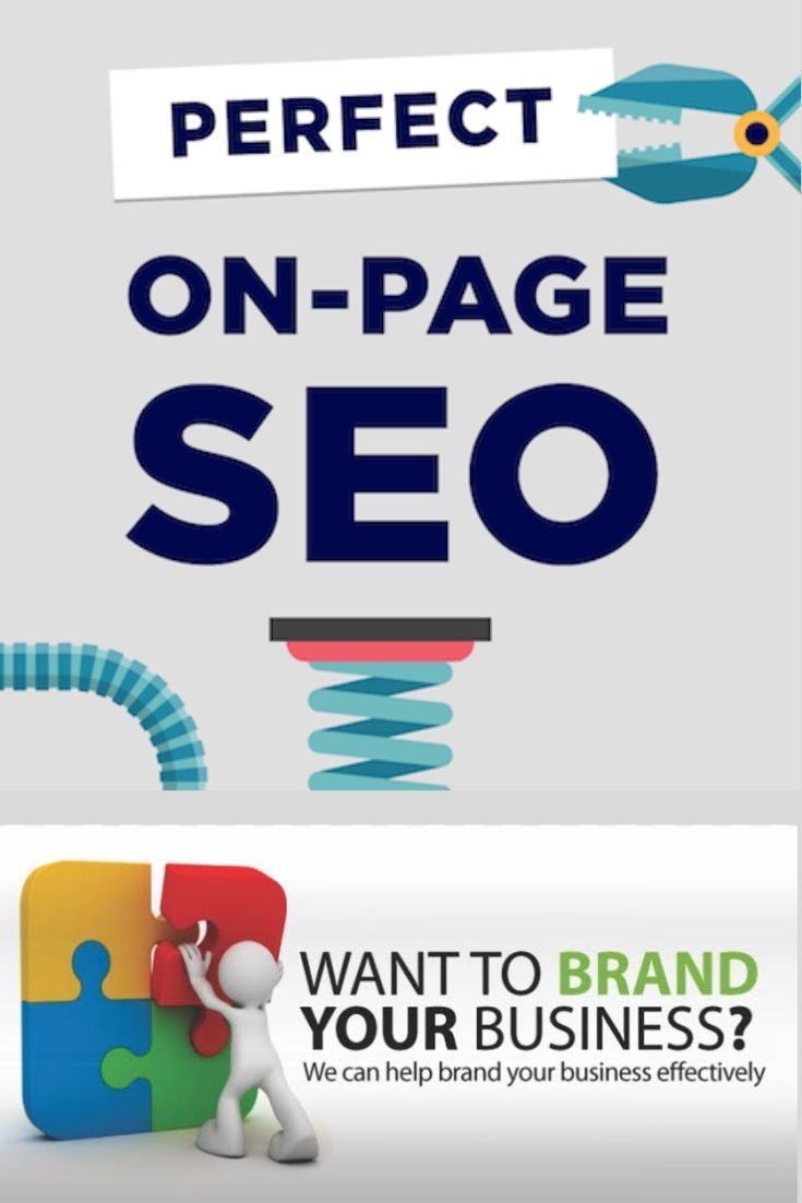 I will do on page SEO for your wordpress, wix, squarespace, weebly website