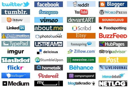 Provide 500 Plus Social Network profile backlinks best for your seo