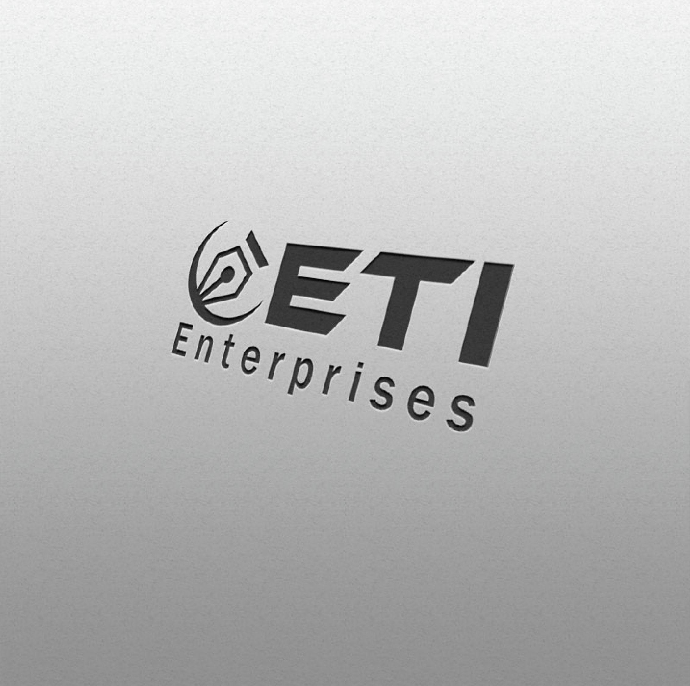 I will design professional website logo