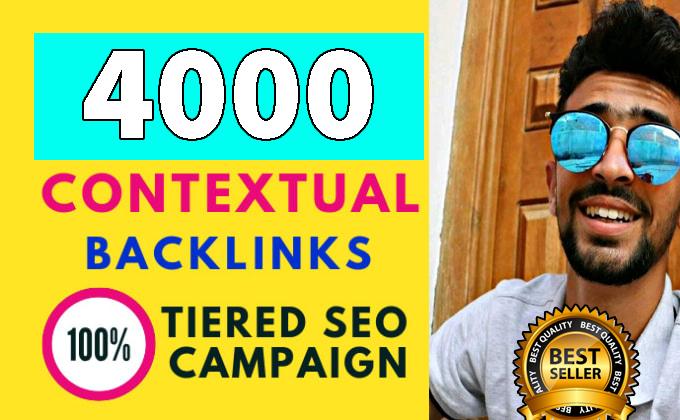 create 4000 article directories backlinks