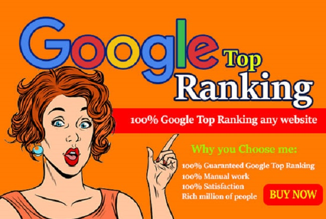 1000 seo backlinks for google ranking contextual link building