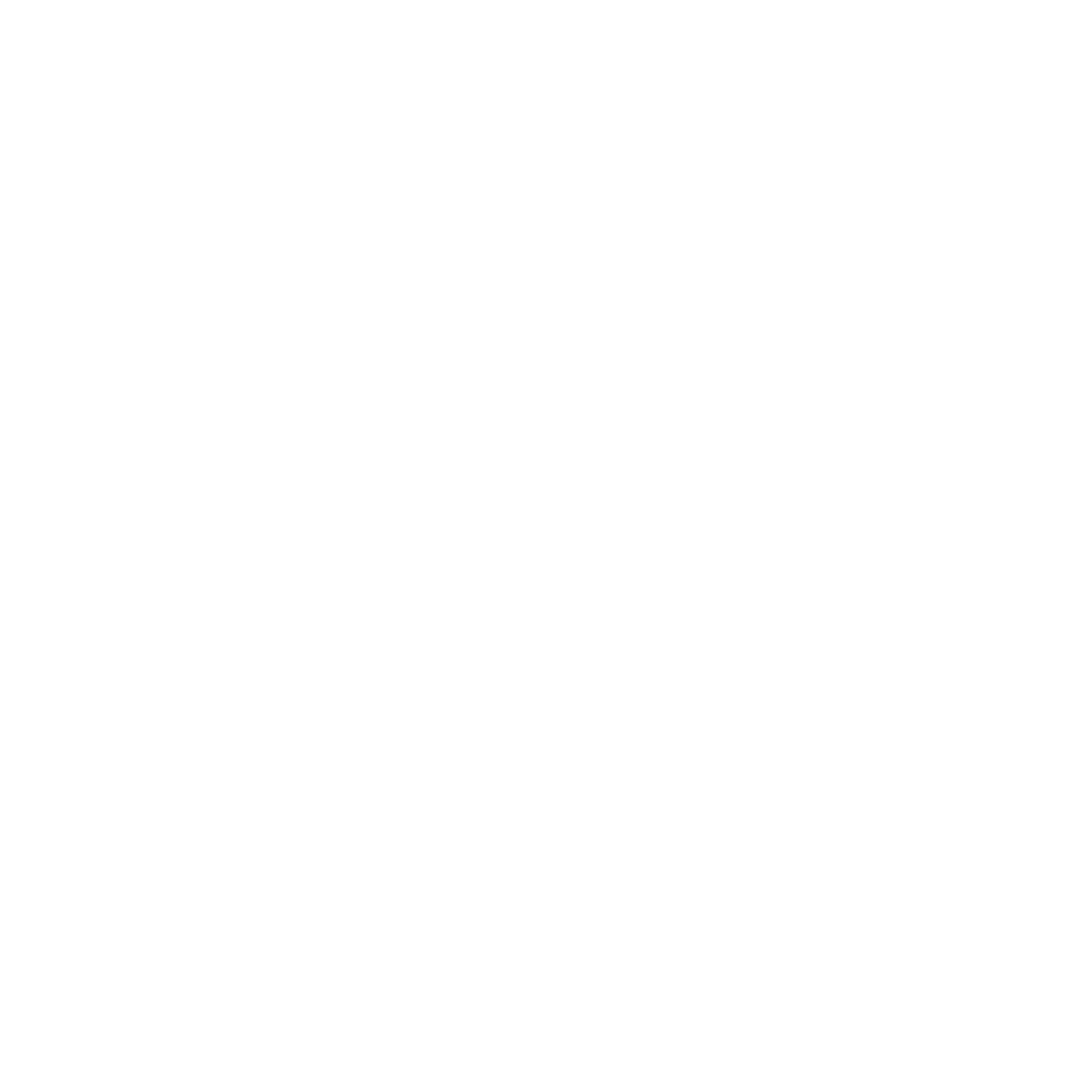 I am a wonderful logo design and creative logo
