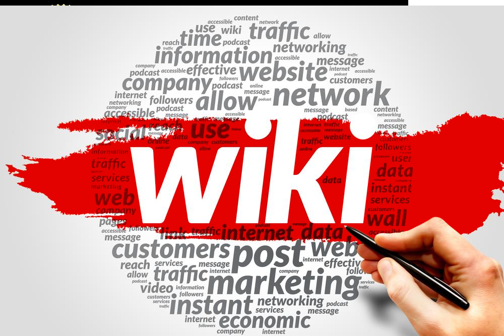 Provide 900 High Quality Do Follow wiki backlinks from Wiki articles best for your seo
