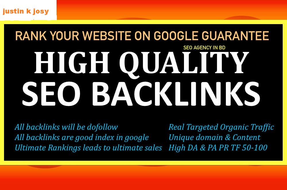 Write and Publish Permanent Blog Post to get PBN Backlinks