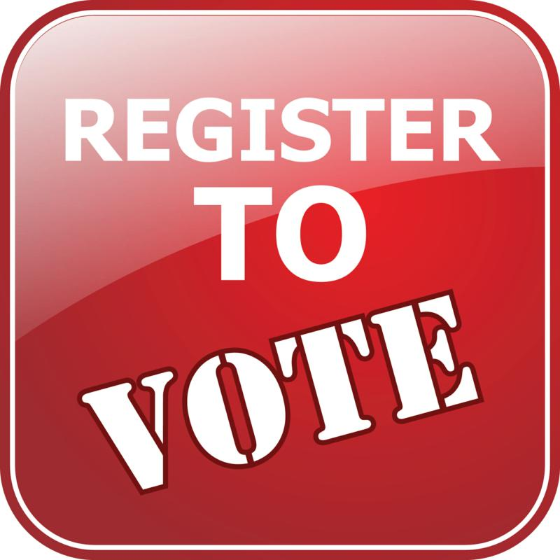50 signup or registration with email confirmation votes,  captcha,  different ips for 5