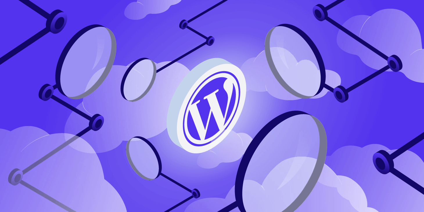 WordPress website migration,  clone - transfer from one host to another