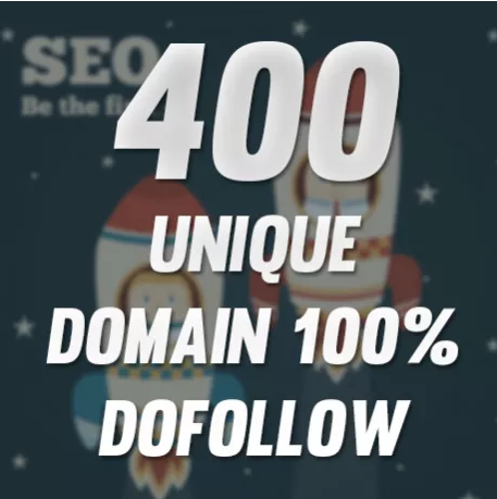 Do 410 UNIQUE Dofollow Blog Comments Backlinks