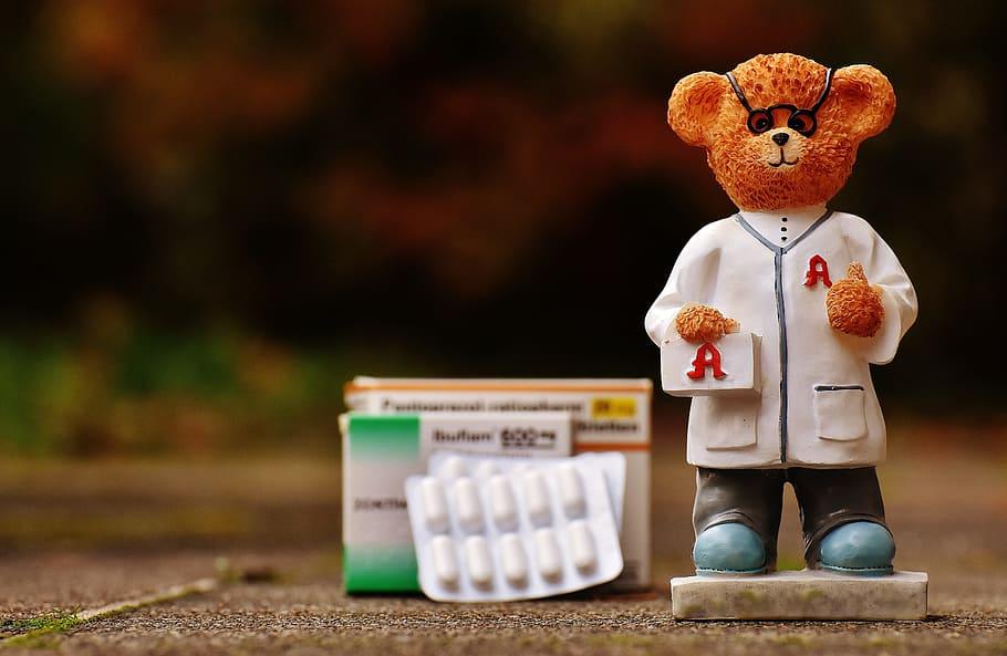I will train you in pharmaceutical tasks
