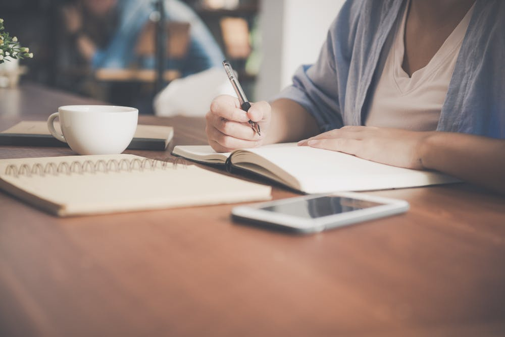 I will proofread and edit your articles accurately