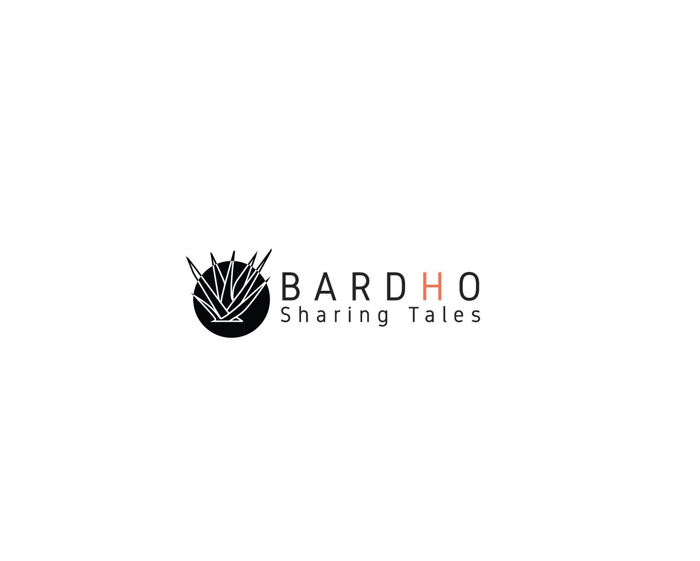 I will design 3 Company logos for you
