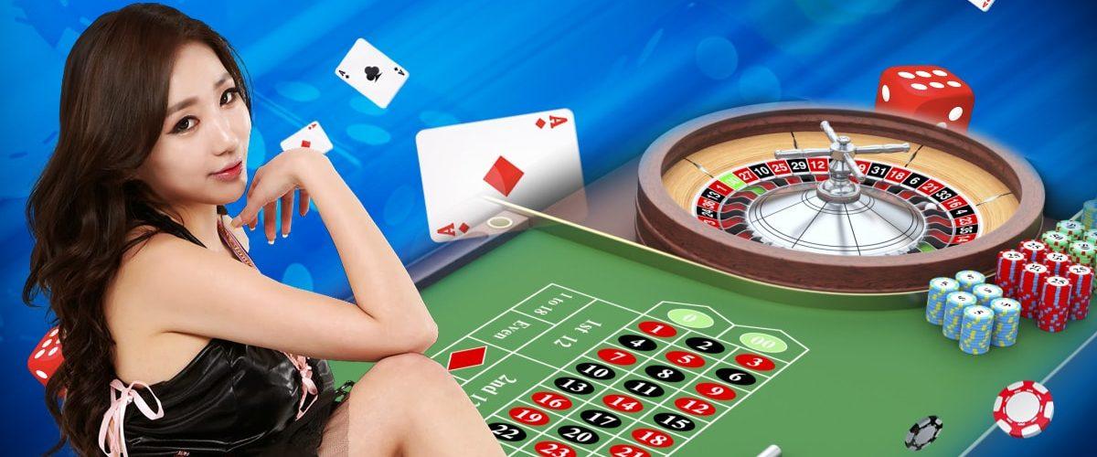 Skyrocket 10,000 PBN Backlinks Casino / Poker/ Adult / Escort / Bet online Gambling for SEO Ranking