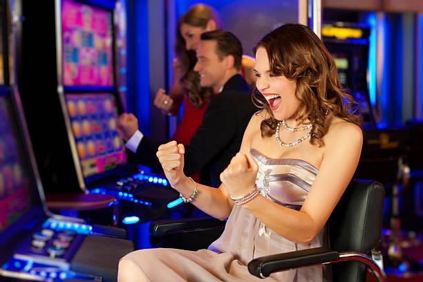 10,000 PBN DA 70-50 pbn backlinks UFABET,  Casino,  Gambling,  Poker,  Judi Related Sites