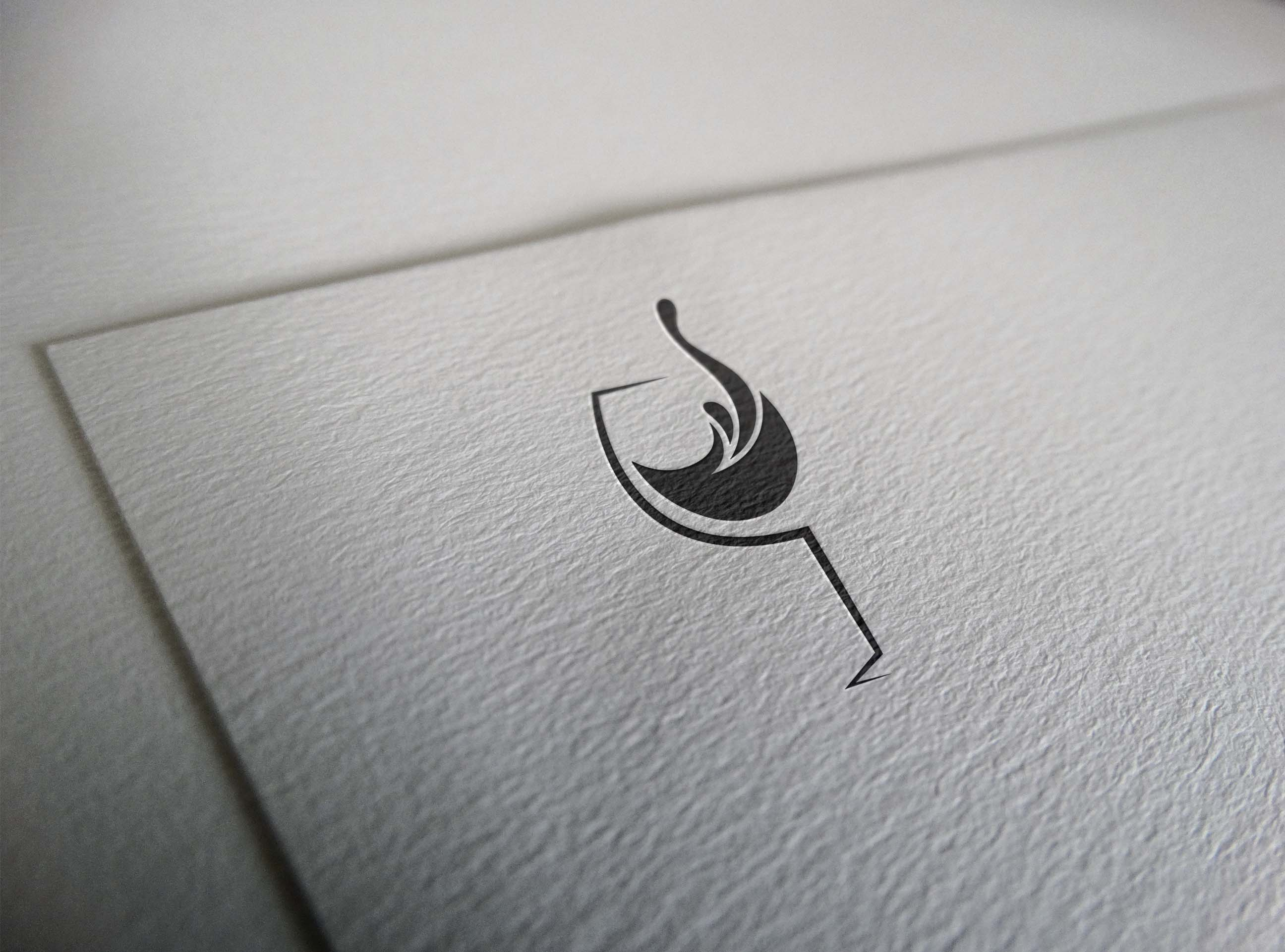 I Will do professional logo design withing 24 hours