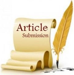 I will provide 20 unique article submission with da50 plus unique domain backlinks