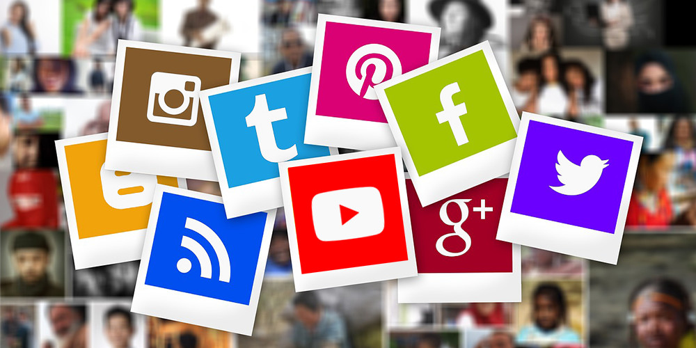 I will setup social sharing buttons on your wordpress website