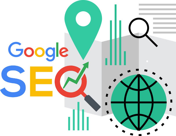 I will do on page SEO and technical onpage optimization of wordpress site
