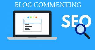 I will GSA backlinks 1,00000 dofollow blog comments