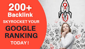 I will create 200000 highly+ verified best GSA backlinks your website rang by google
