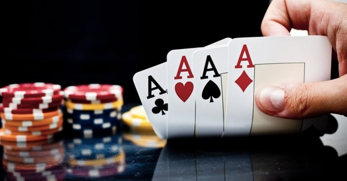 Creation of 100 permanent DA 58-30+ PBN Backlinks Casino,  Gambling,  Poker,  Judi Related Websites