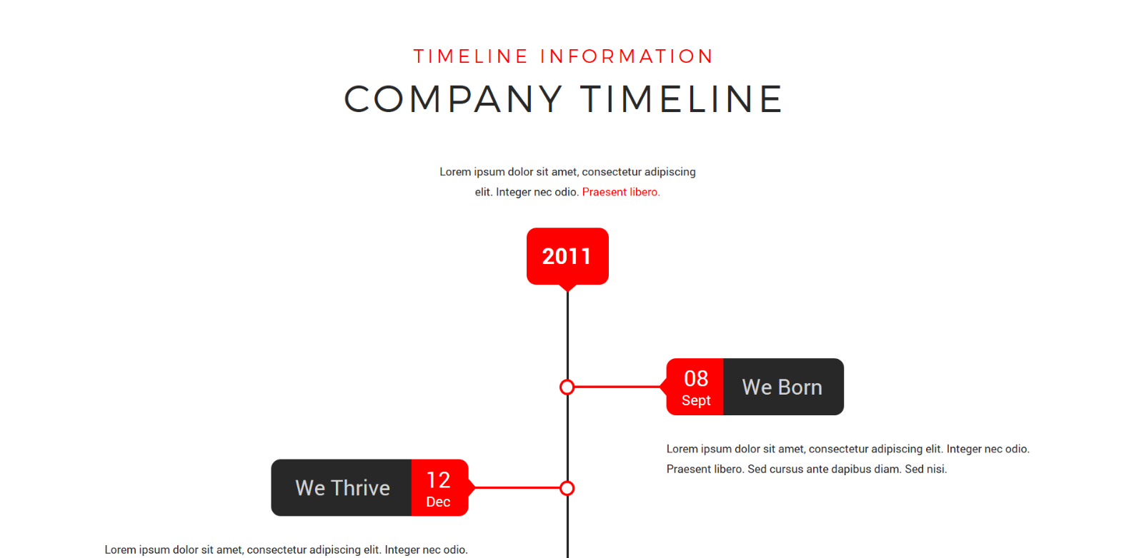 I will Give You 10 Creative Business Animated Powerpoint templates Compatible with Office 2013