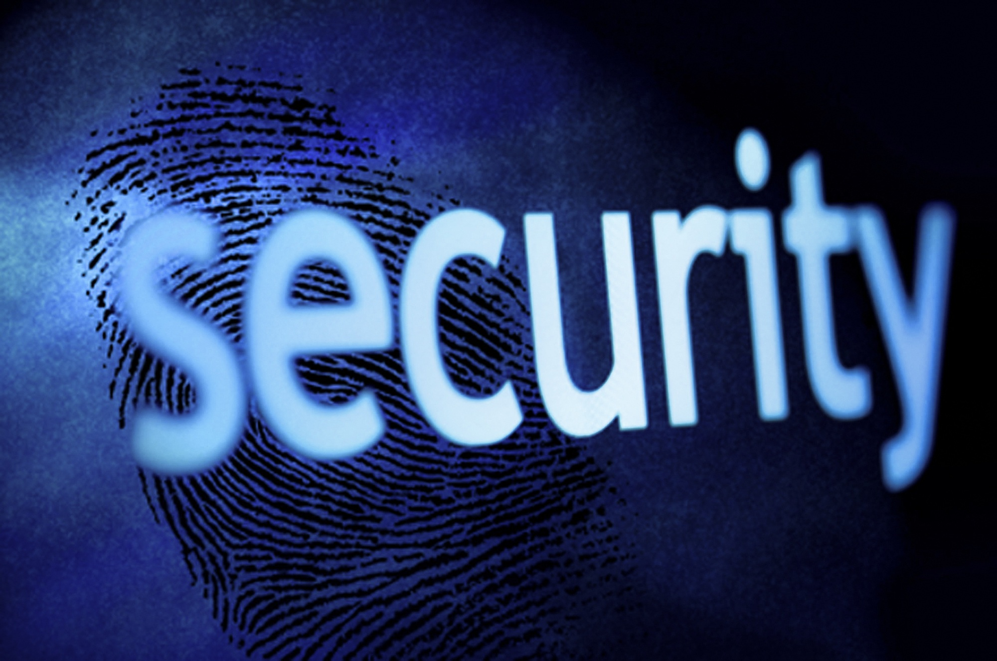 i will test you website if there Security gaps and fix it and make good Securit