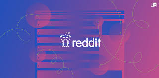 Promote Your Website By Posting The 5 Guest Articles on Reddit Site With Permanent Live Backlinks