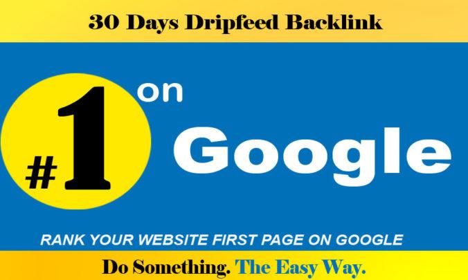 Casino POker Gambling Sites Guaranteed Google 1st Page