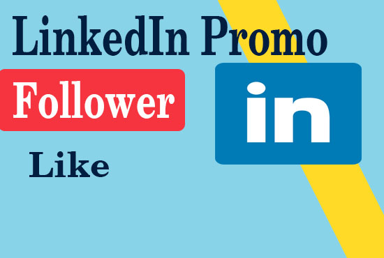 do 500 LinkedIn follower to your Page or Profile