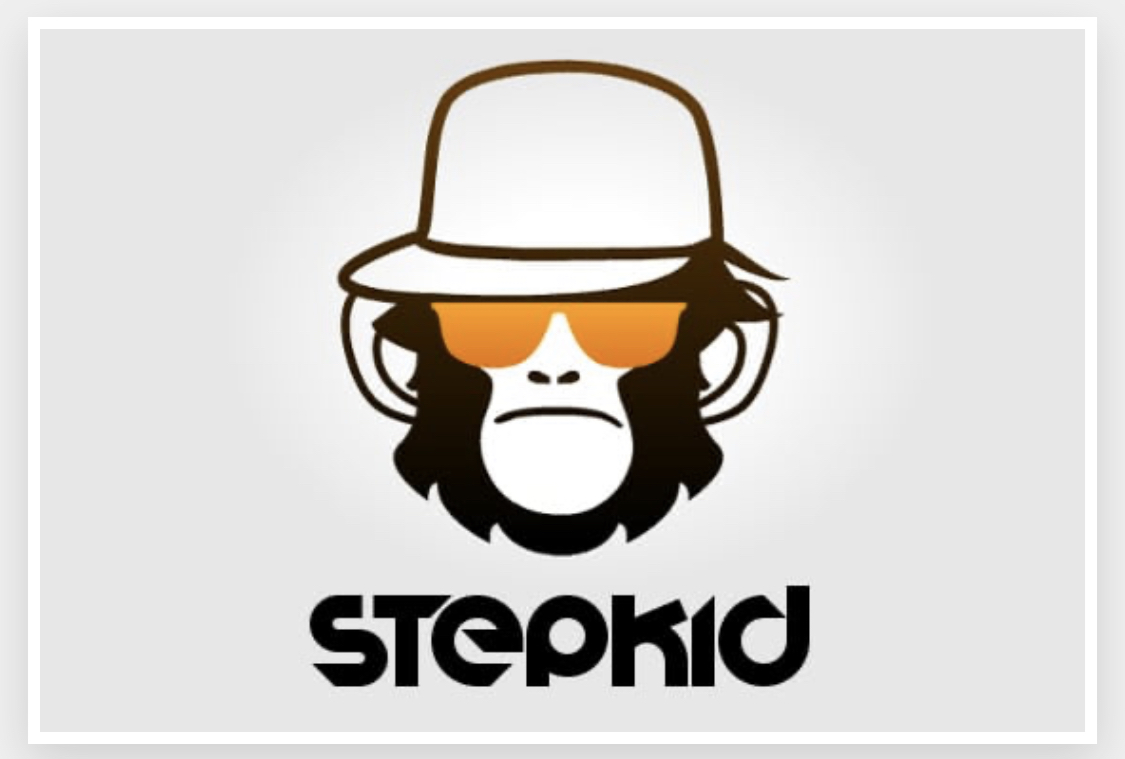 I will promote your music in stepkid magazine
