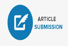 i will provide 20 article submission