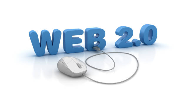 I will get 50 web 2.0 backlinks da 50 plus