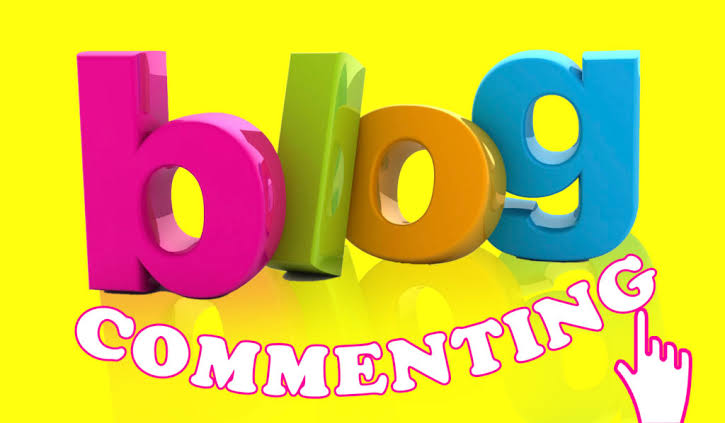 I will Give 250 High Quality Blog Comment