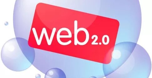 i will create 10 web2.0 contextual backlinks from high da platforms