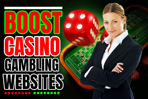 520 Judi bola,  Casino,  Poker,  Gambling PBN Post SEO Backlink With High DA & PA Low Spam Scores