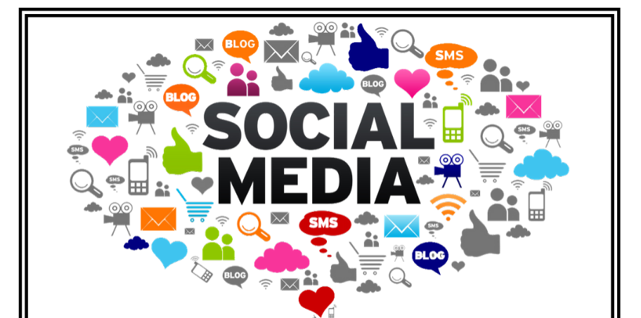Promote Your banner,  ads,  Business or products to 3 Million social group Members