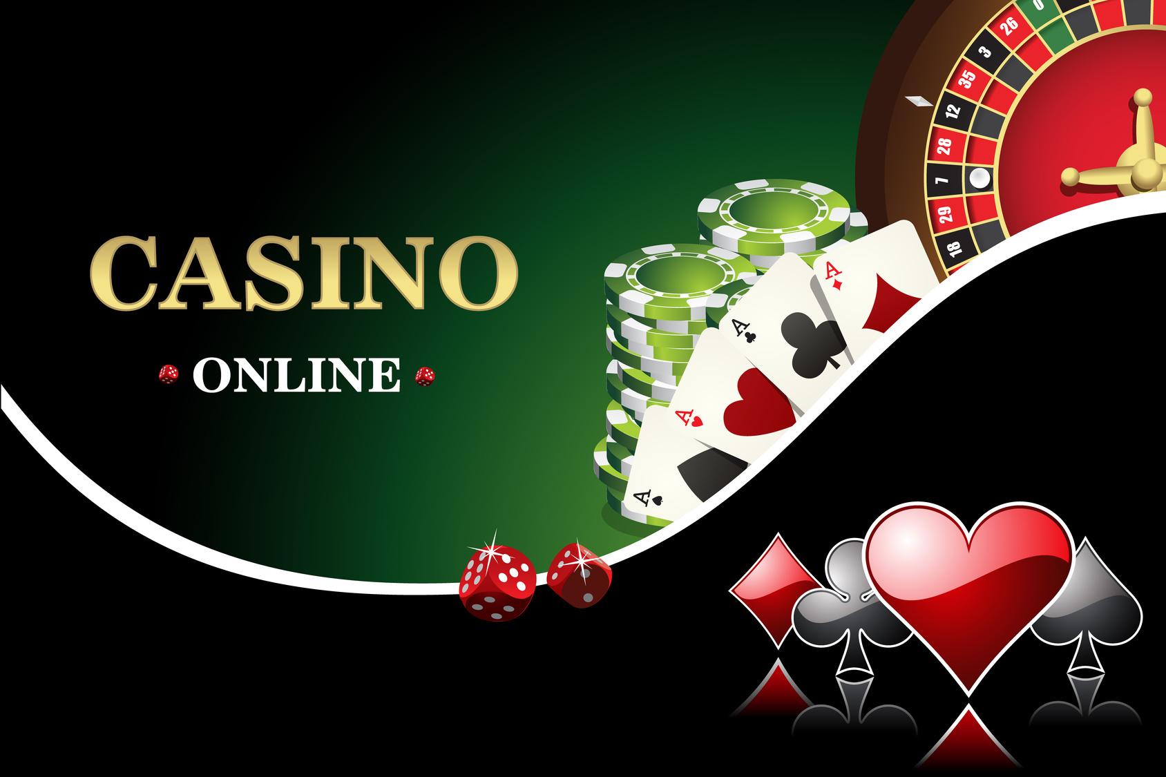 Create 12 permanent DA 55+ PBN backlinks Casino,  Gambling,  Poker,  Judi Related websites