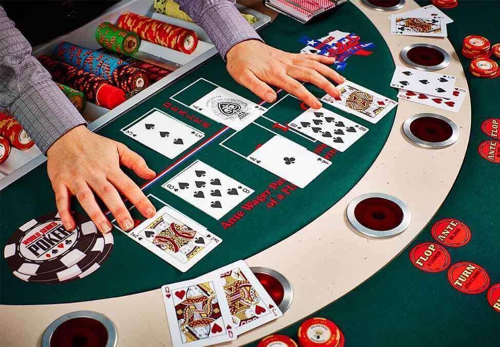 Create 100 permanent DA 58-30+ PBN Backlinks Casino,  Gambling,  Poker,  Judi Related Websites
