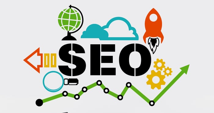 I will give you all in one seo link building service all high da pa
